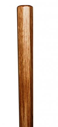 Рукоятка крокетного молотка