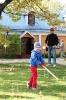 Компания Дачный Спорт в Мураново_1