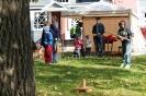 Компания Дачный Спорт в Мураново_9